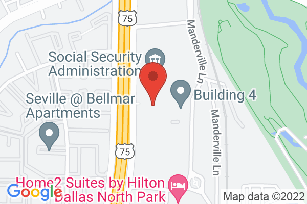Map to this doctor or practice location.